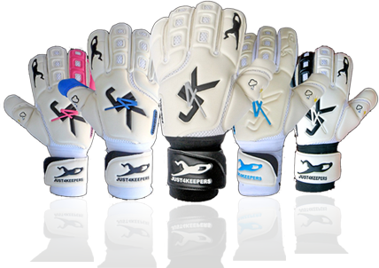 Goalkeeper Gloves For Sale